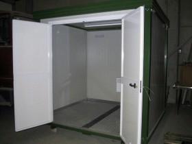 Container fitosanitari