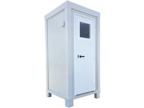 box cabina bagno standard 120x120