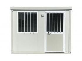 Open Space Container Modell Neues Millenium 40mm - 3,14 m. | Container.biz