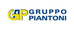 Gruppo Piantoni
